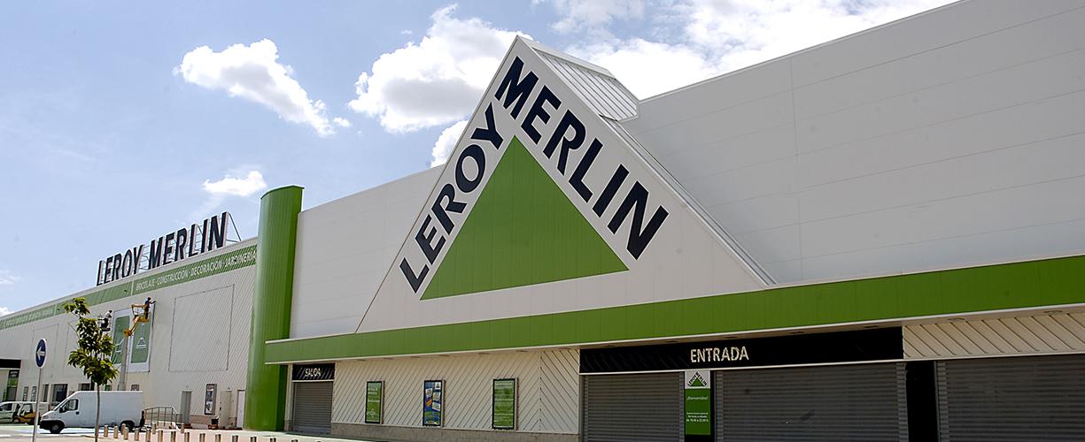 leroyMerlin-barajas