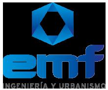 logo-compania-emf-ingenieria-slider