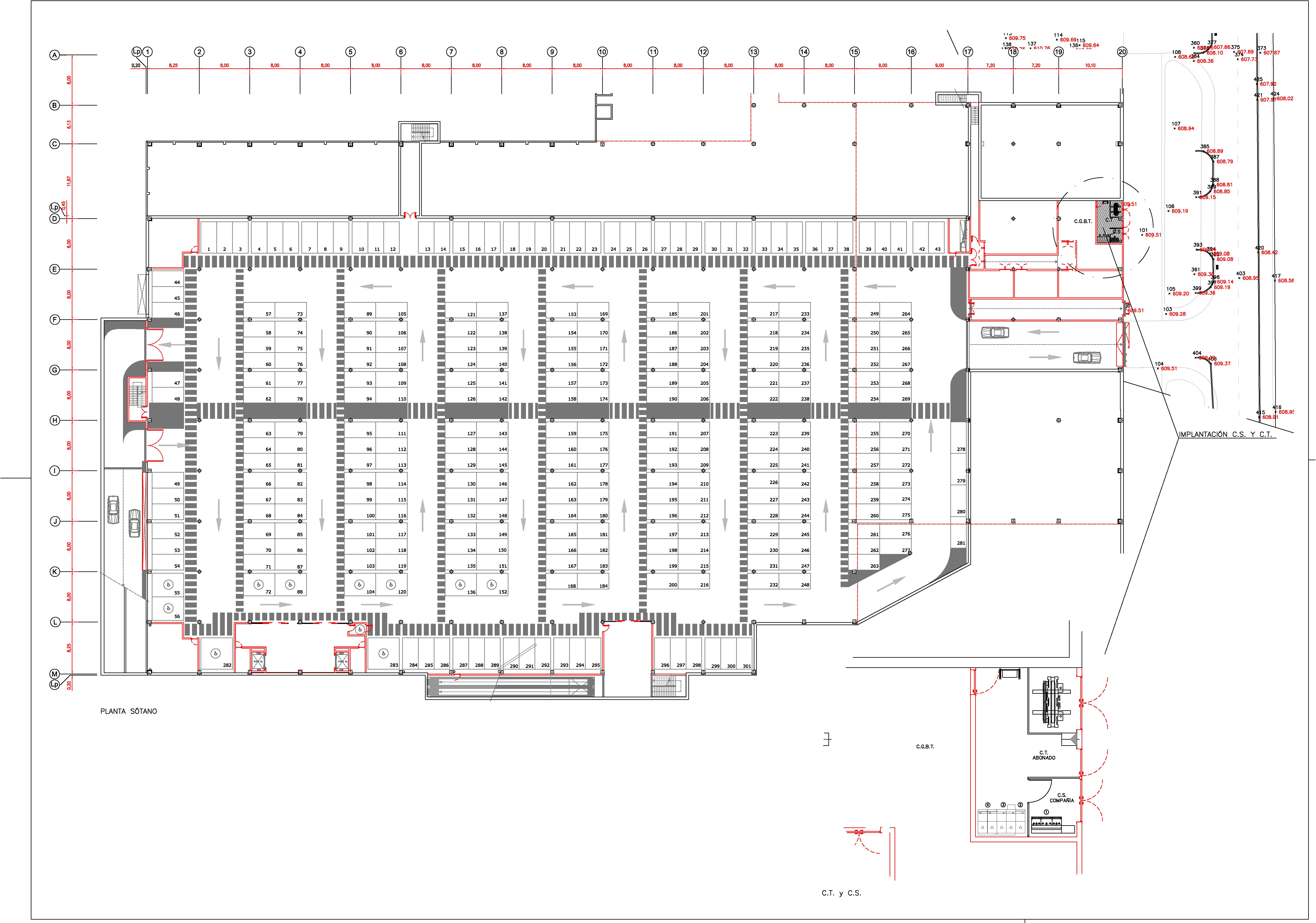 1-instalacion-mediatension-leroymerlin-emf-ingenieria