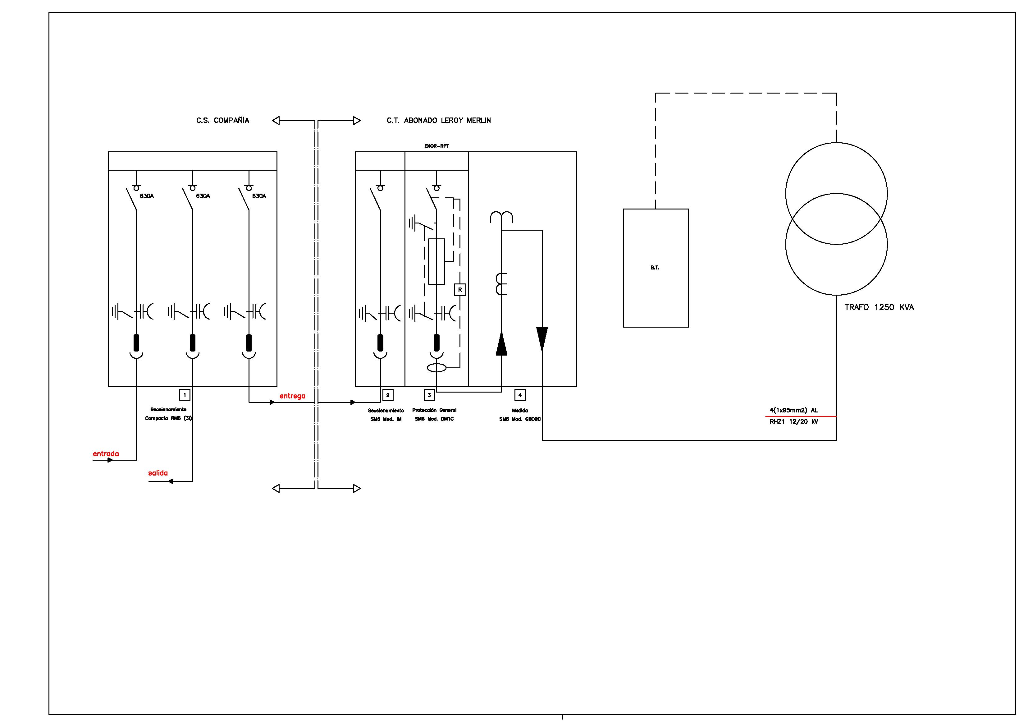 3-instalacion-mediatension-leroymerlin-emf-ingenieria