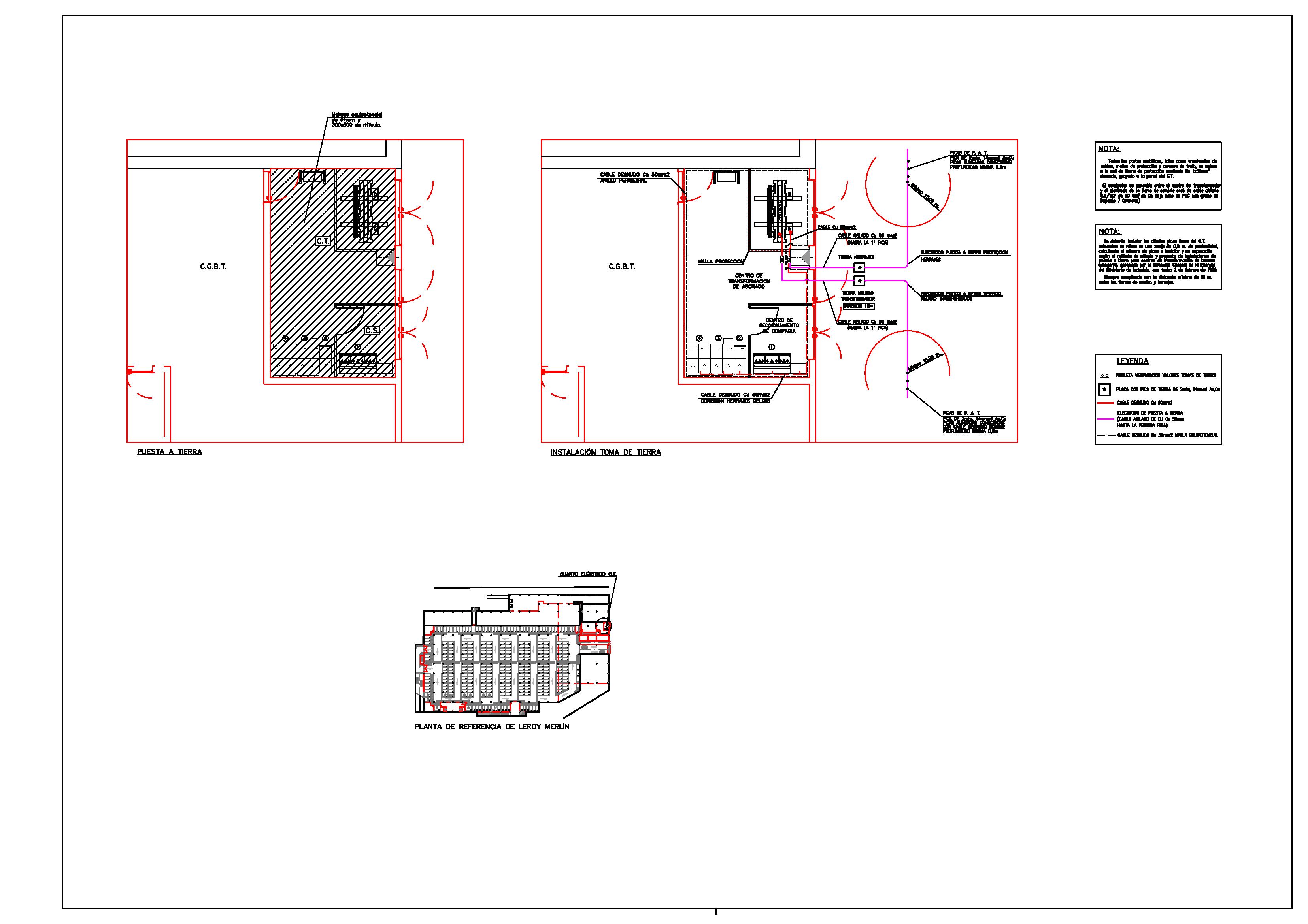 4-instalacion-mediatension-leroymerlin-emf-ingenieria