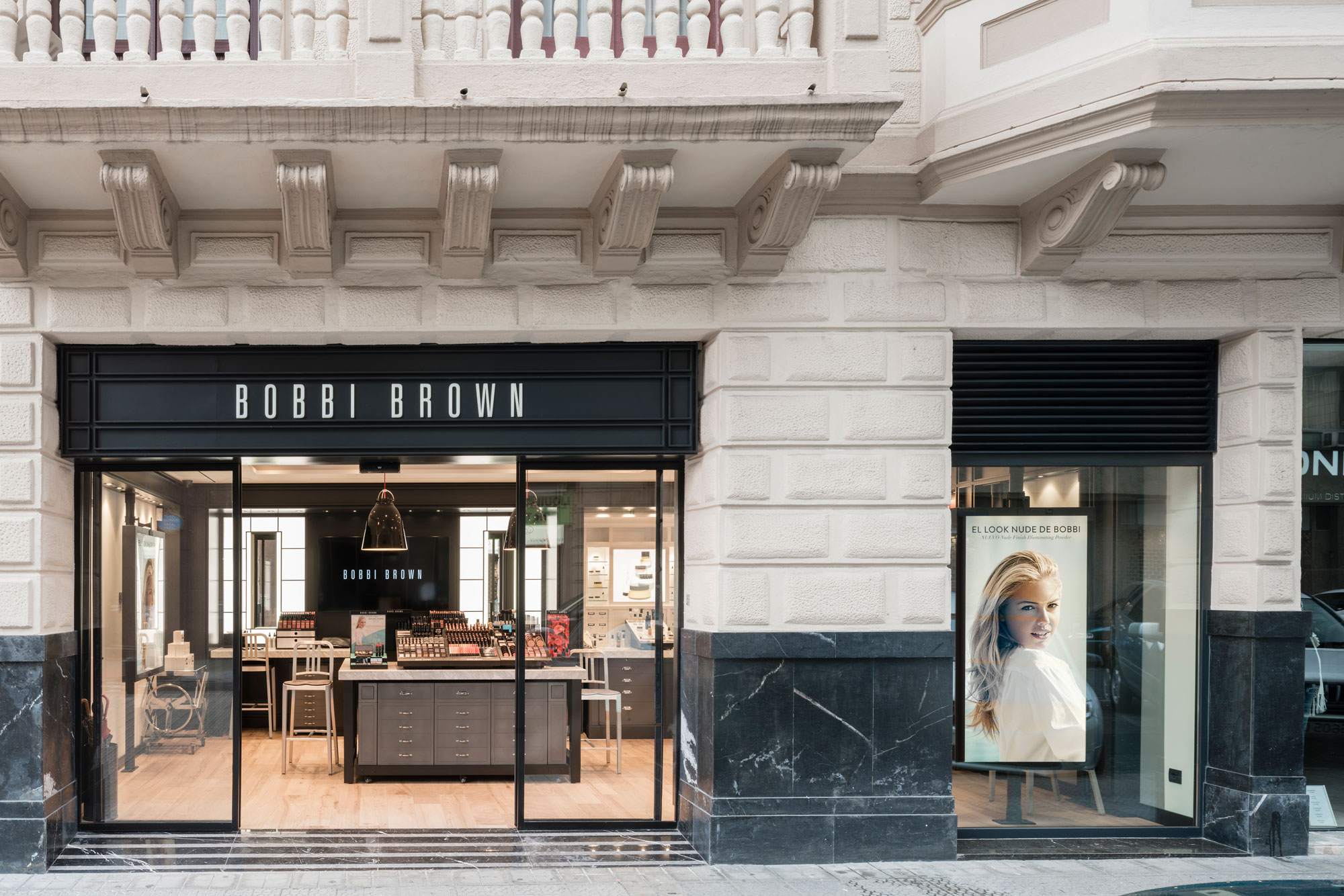 bobbi-brown-bilbao