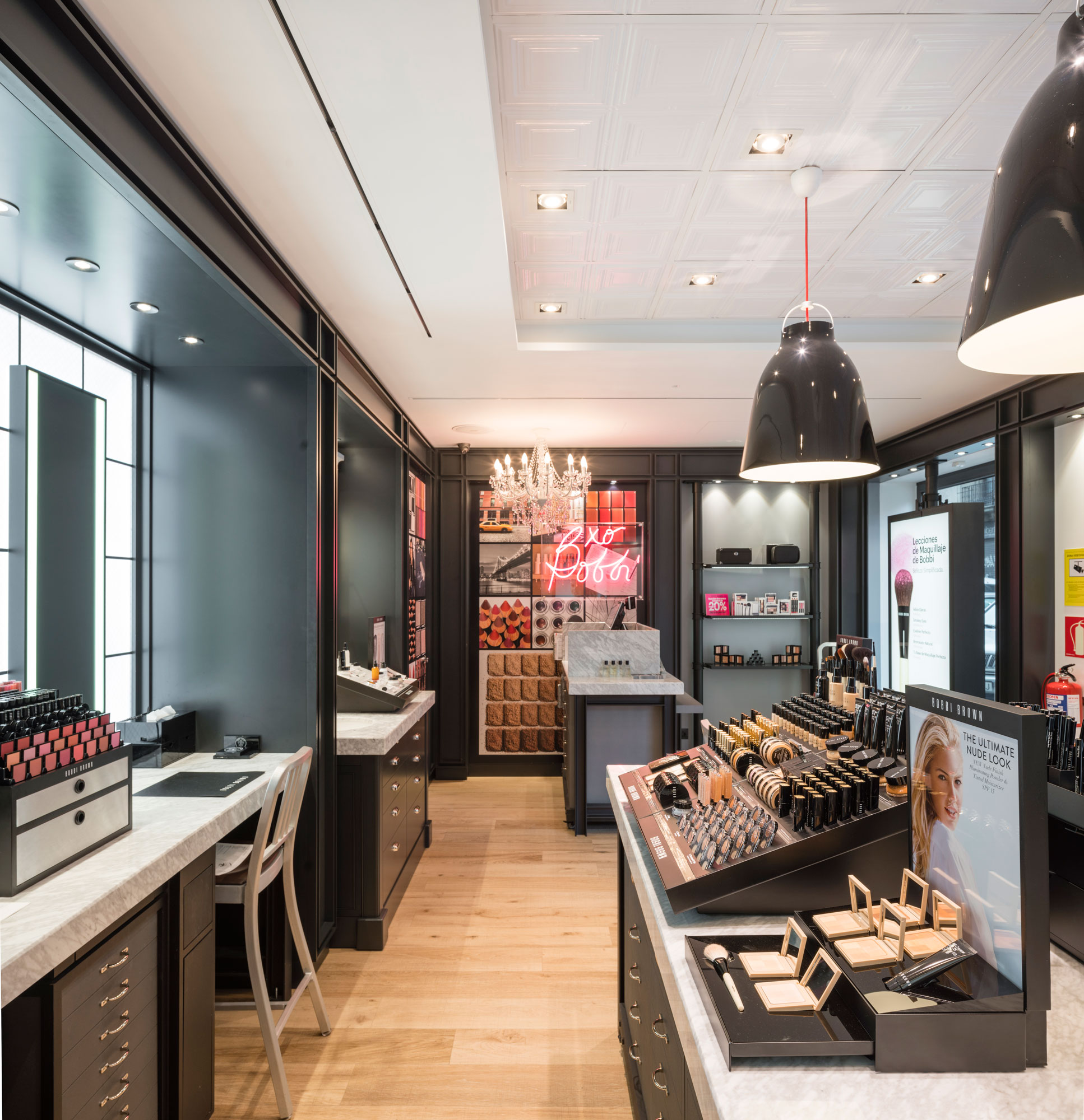 bobbi-brown-3- bilbao